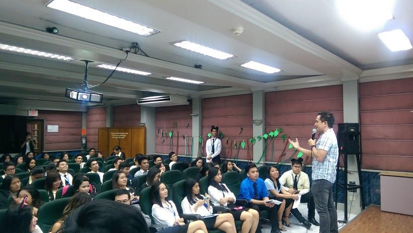 ust-jma-breakthrough-2016-seminar