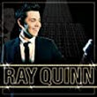 This Time Round: : Ray Quinn: 9780992929879: Books