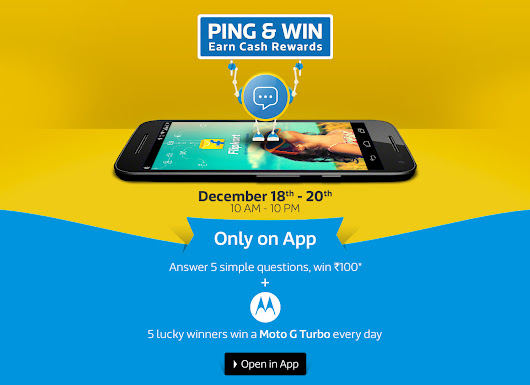Pingandwin Store Online - Buy Pingandwin Products Online at Best Price in India | Flipkart.com