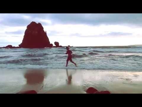 cinematic Papuma watu ulo