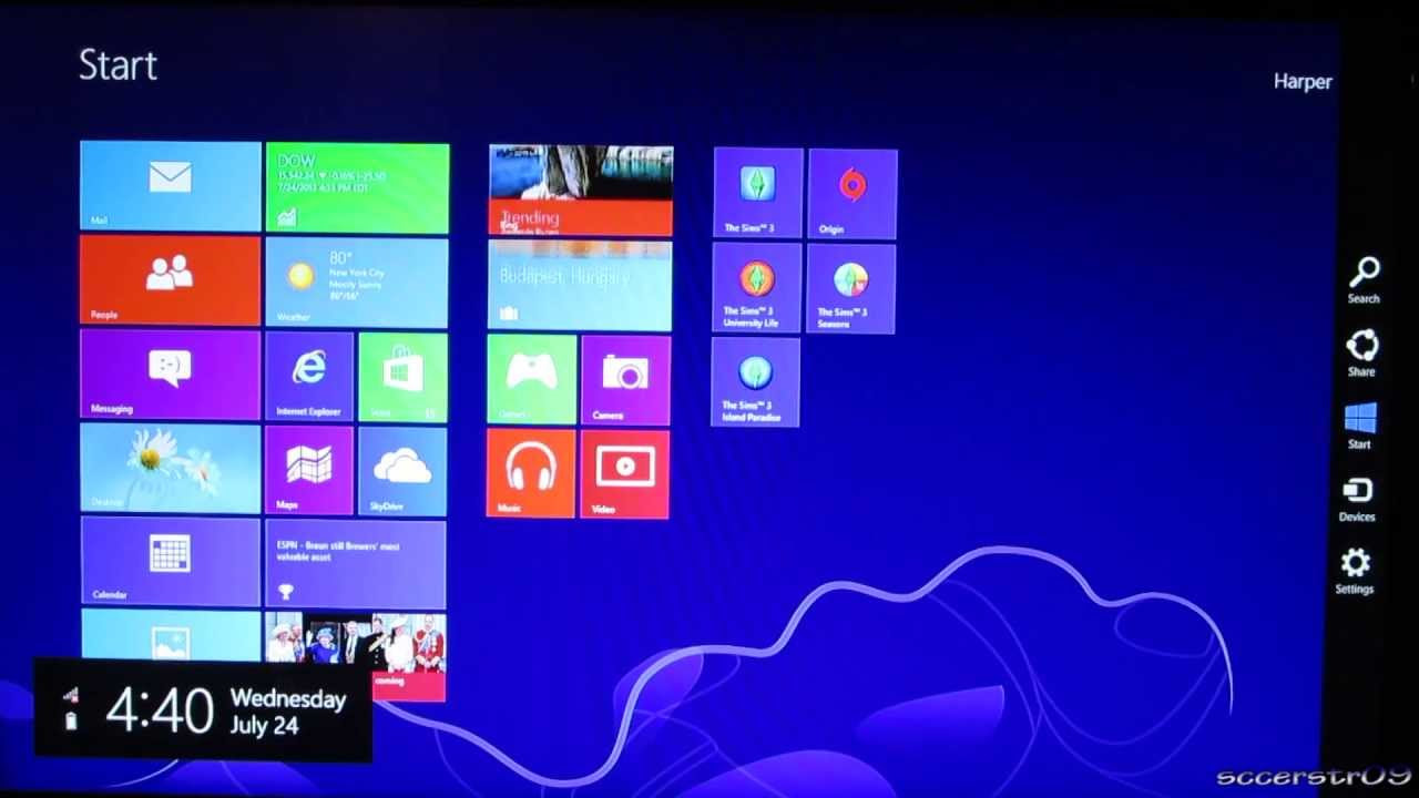 How to Connect Your Bluetooth Headset to Your Windows 8 ...