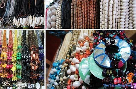 Souvenir Items From Cebu   BestSouvenirs.CO