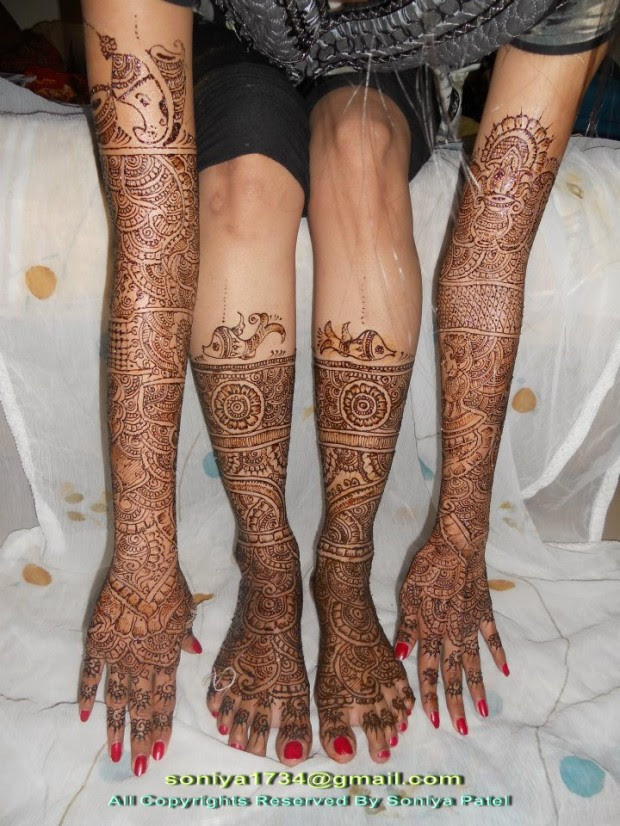 Indian-Pakistani-Mehndi-Design-for-Hands-and-Feet-Eid-Mehndi-Designs-3