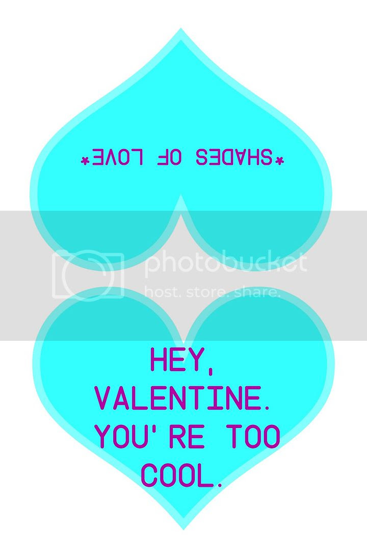 sunglasses valentine turquoise and purple photo shades1_zpsclvkmm5e.jpg