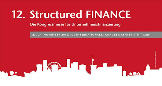 Structured FINANCE