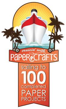 5454632932 60f86cd55c o Paper Crafts Cruise
