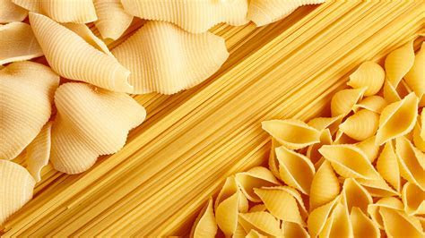 Spaghetti Noodles   wallpaper.