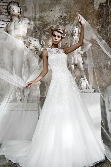 Questions about Shopping For Your wedding Dress   Promise