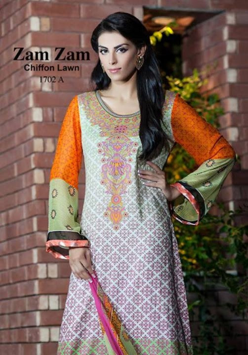 Dawood-Zam-Zam-Summer-Lawn-Suits-2013-Dress-Design-For-Girls-Womens-Ladies-7
