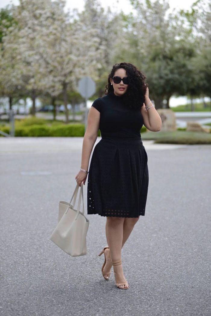 job interview outfits for women 2020 – wardrobefocus