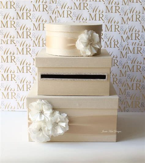 1000  ideas about Wedding Money Gifts on Pinterest