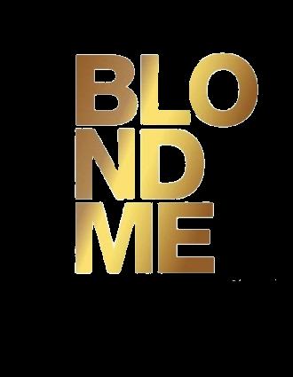 Schwarzkopf Blondme Arete Salon And Spa In Paletine Il