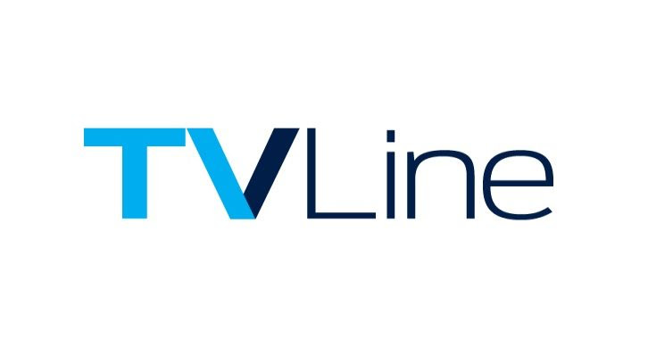 Latest from TVLine - Various Shows - 19th October 2017