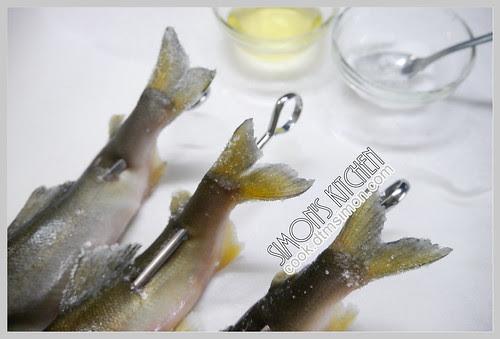 鹽烤香魚02-1.jpg