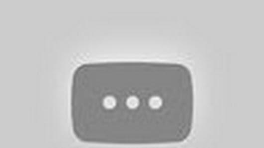 Kasin Robinson - Google+
