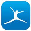My Fitness Pal Calorie Counter – Travel App of the Month Jan 2015 - worldwideinsure