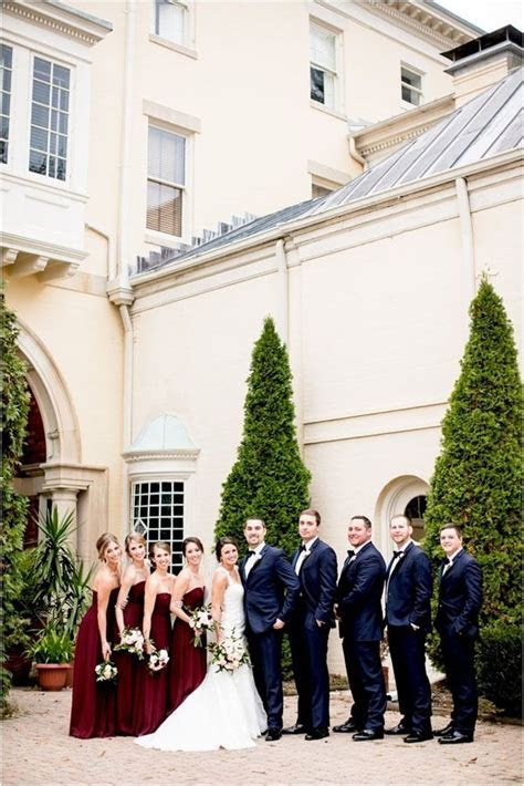 12 best Ohio Wedding Venues images on Pinterest   Wedding