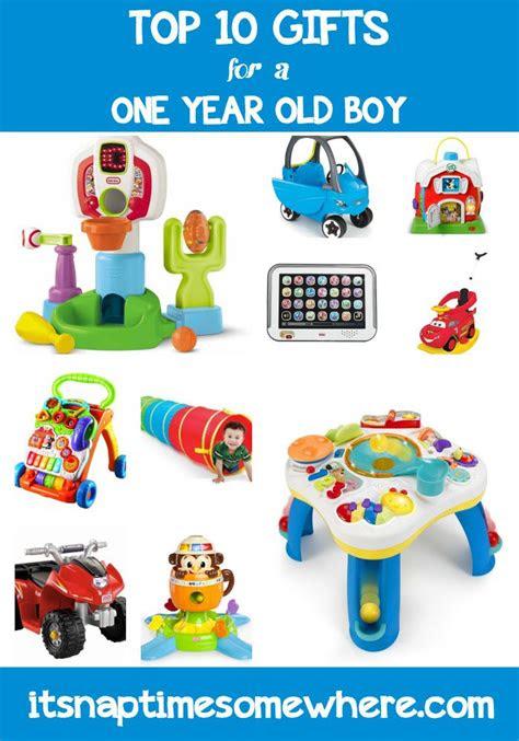 top  gifts    year  boy babies kiddos
