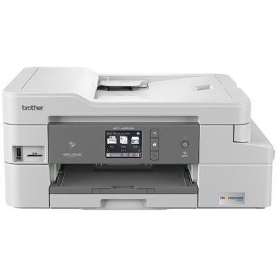 Multifunction Ink Jet Printers