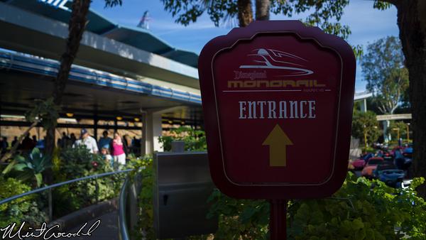 Disneyland Resort, Disneyland, Tomorrowland, Monorail, Frozen, Fun, Disney California Adventure, Hollywood Land