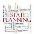 The Best Housewarming Gift for the Unmarried Couple: An Estate Plan