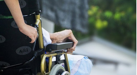 When Is A Nursing Home Liable For Abuse And Neglect?