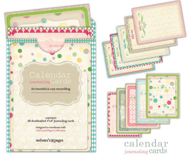 CalendarCards (2)