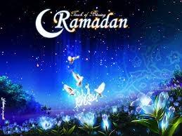 how to spend month of ramadan urdu