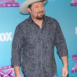 "Tate Stevens and Little Big Town Sing ""Pontoon"" On The X Factor 12/19/12 (Video) 