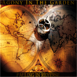 Agony In The Garden | Official Site