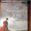 The Anatomist Wife: ANNA LEE HUBER: 9781620908495: Amazon.com: Books
