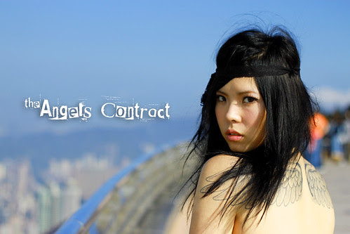 angelscontract2