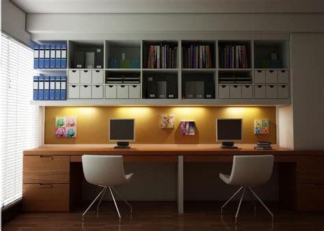 office home design  fine home office design modern