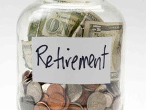 Retirement-savings-300x225.jpg