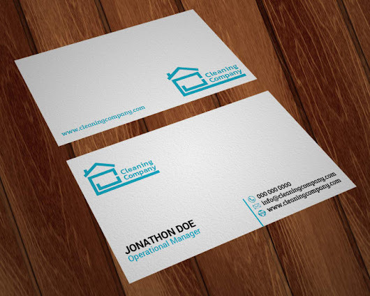 helal_mohammad : I will design professional and modern business card for $10 on www.fiverr.com