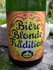 Duyck, Biere Blonde de Tradition, France