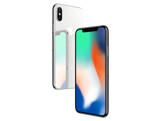 Apple iPhone X: Top performer for stills - DxOMark