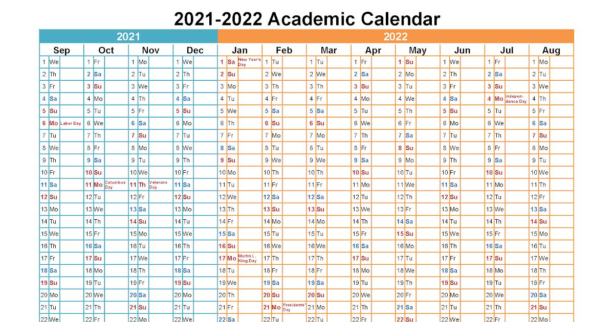 Ucsd Calendar 2022 2023.Academic Calendar Ucsd 2021 2022 Lunar Calendar