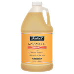 Hygenic/Performance Health, BVORIGOHG, Original Massage Oil, 0.5 Gallon Bottle, 6/cs (Cannot be sold to retail outlets and/ or Amazon) (US Only)
