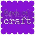Bunch of Craft