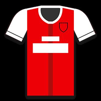 Arsenal PNG Transparent Arsenal.PNG Images.   PlusPNG