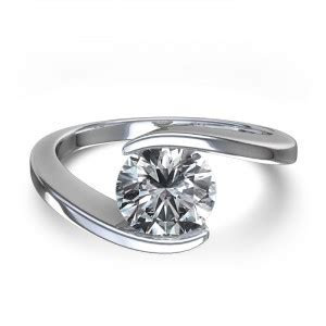 About Designer Engagement Rings   Black Diamond Ring