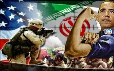 guerra-total-de-obama