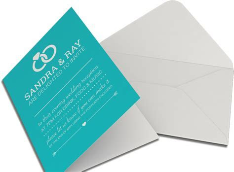 Cheap wedding invitation printing   Digial Printing UK Blog
