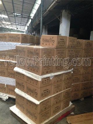 paper box company