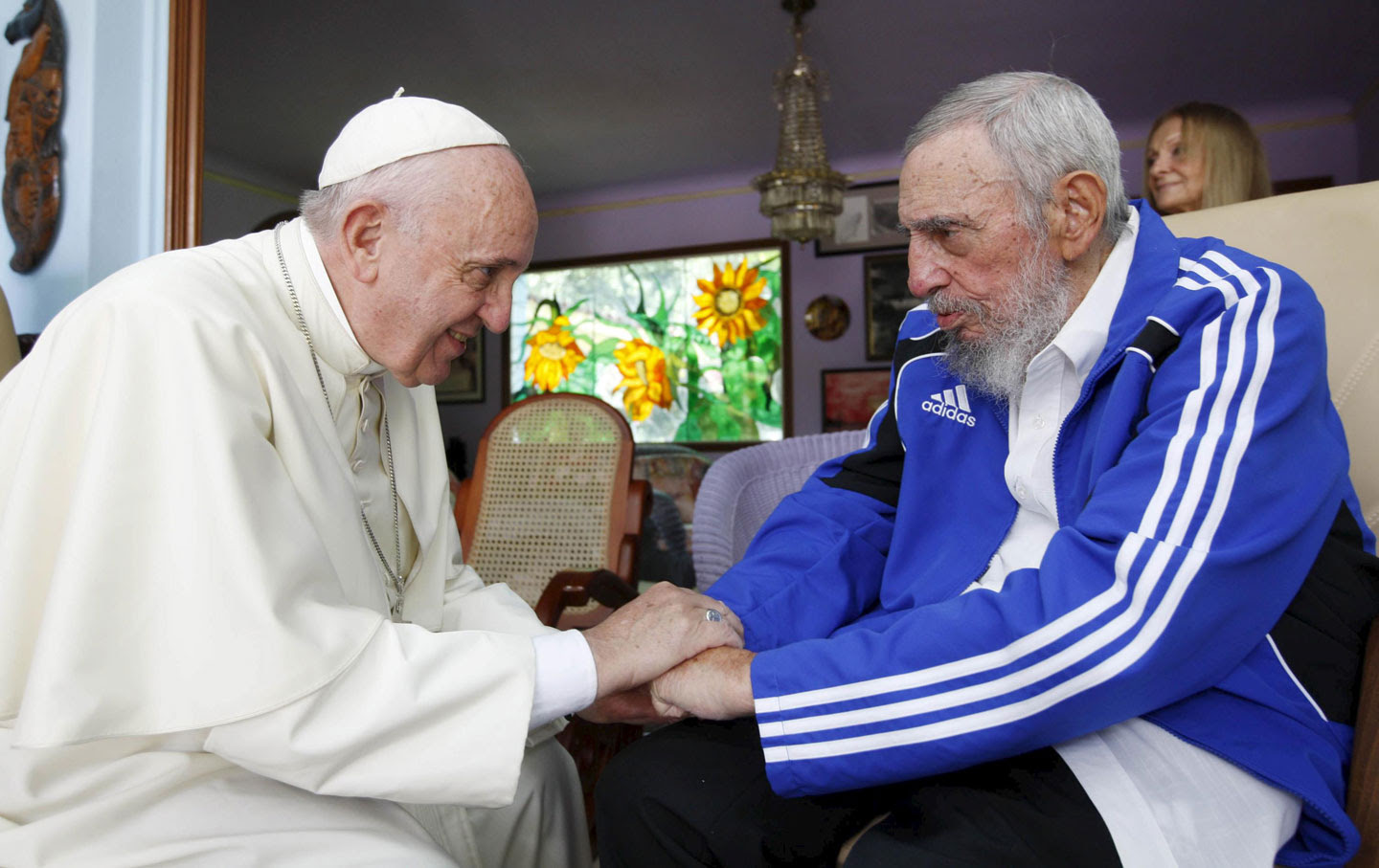 http://www.thenation.com/wp-content/uploads/2015/09/pope_and_fidel_rtr_img.jpg