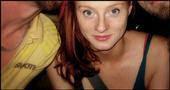 Sophie Merry 2