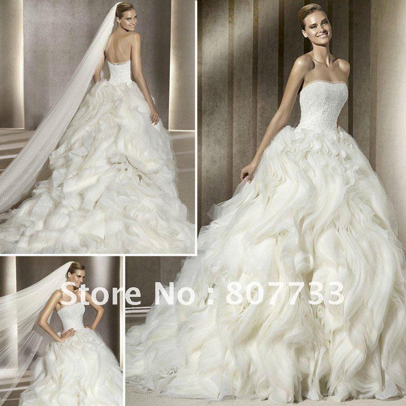 Lovetta's Blog: Disney Wedding Rings Kirstie Kelly Wedding