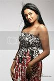 Vimala Raman Hot Pics