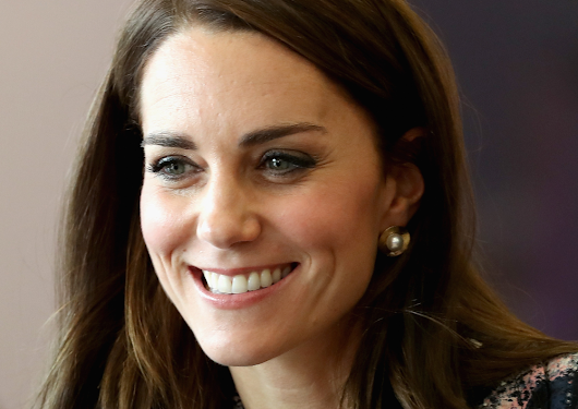 The Plastic Surgery Trend Influenced by Kate Middleton